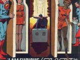 Superman's Girl Friend, Lois Lane Vol 1 106