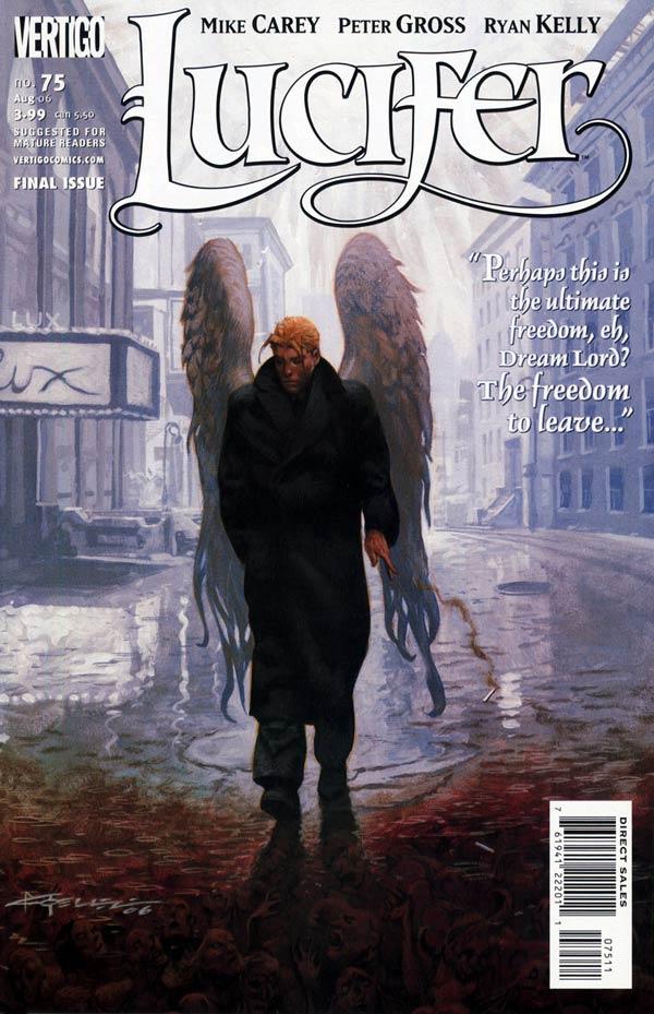 Lucifer Vol 1 75