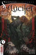 Lucifer Vol 3 2