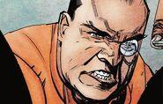 Oswald Cobblepot Get Joker! 0001