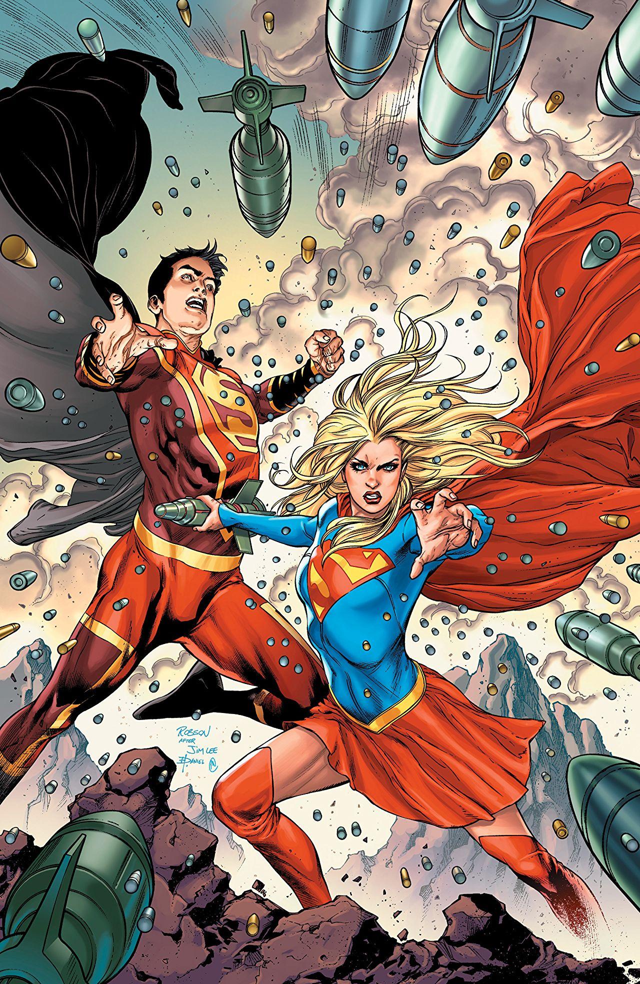 Supergirl Vol 7 14 Textless.jpg