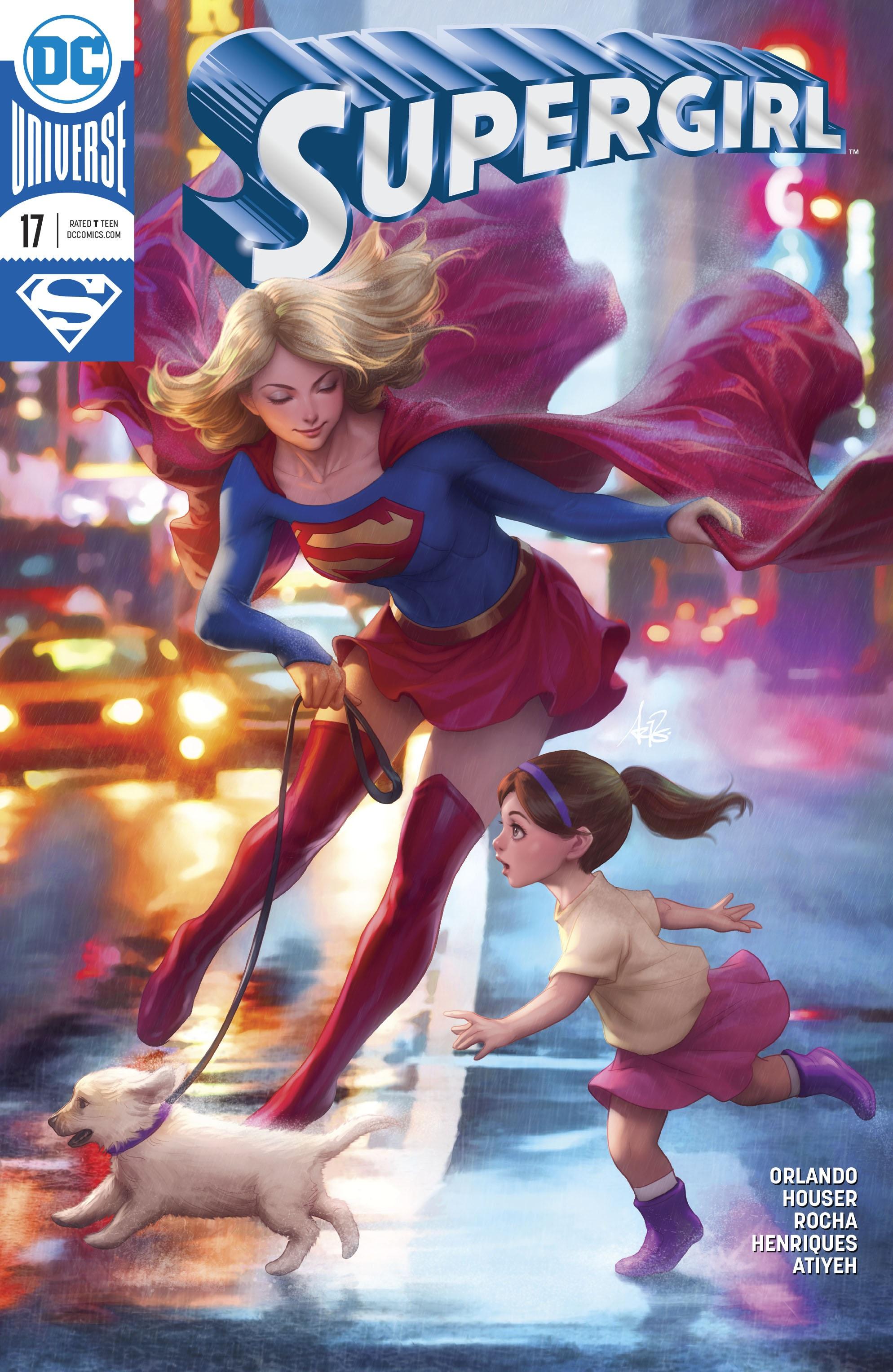 Supergirl Vol 7 17 Variant.jpg