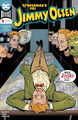 Superman's Pal, Jimmy Olsen Vol 2 1