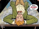 Superman's Pal, Jimmy Olsen Vol 2 1