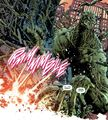 Swamp Thing Future State Vol 1 1