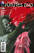The New 52 Futures End Vol 1 15