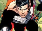The Return of Superman (Collected)
