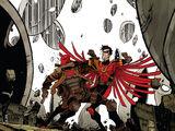 We Are Robin Vol 1 7