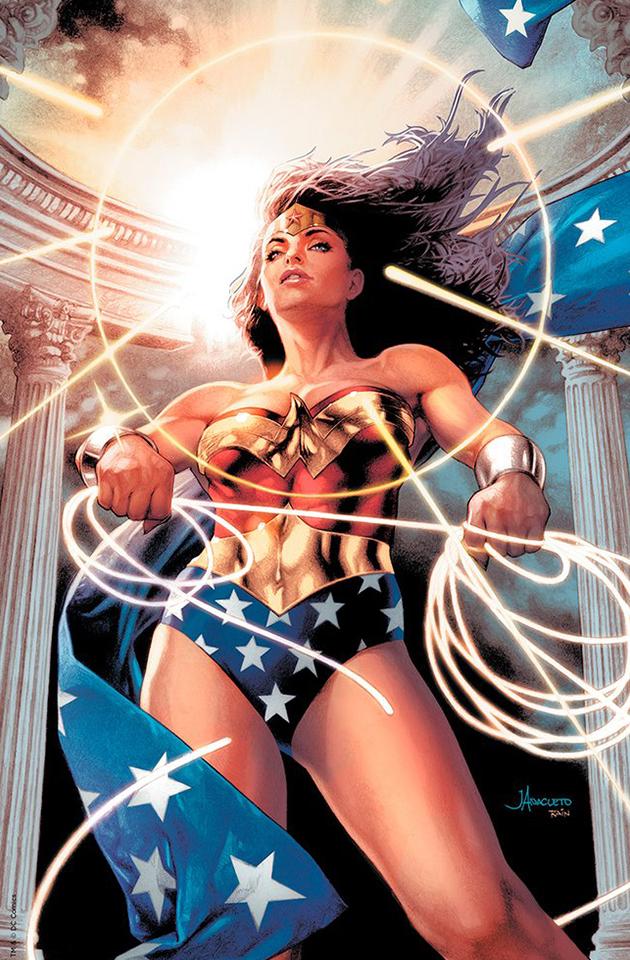 Wonder Woman Vol 1 750 Unknown Comics Jay Anacleto Virgin Lasso Variant Cover.jpg