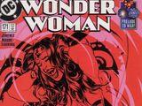 Wonder Woman Vol 2 171