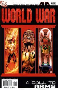World War III Vol 1 1.jpg
