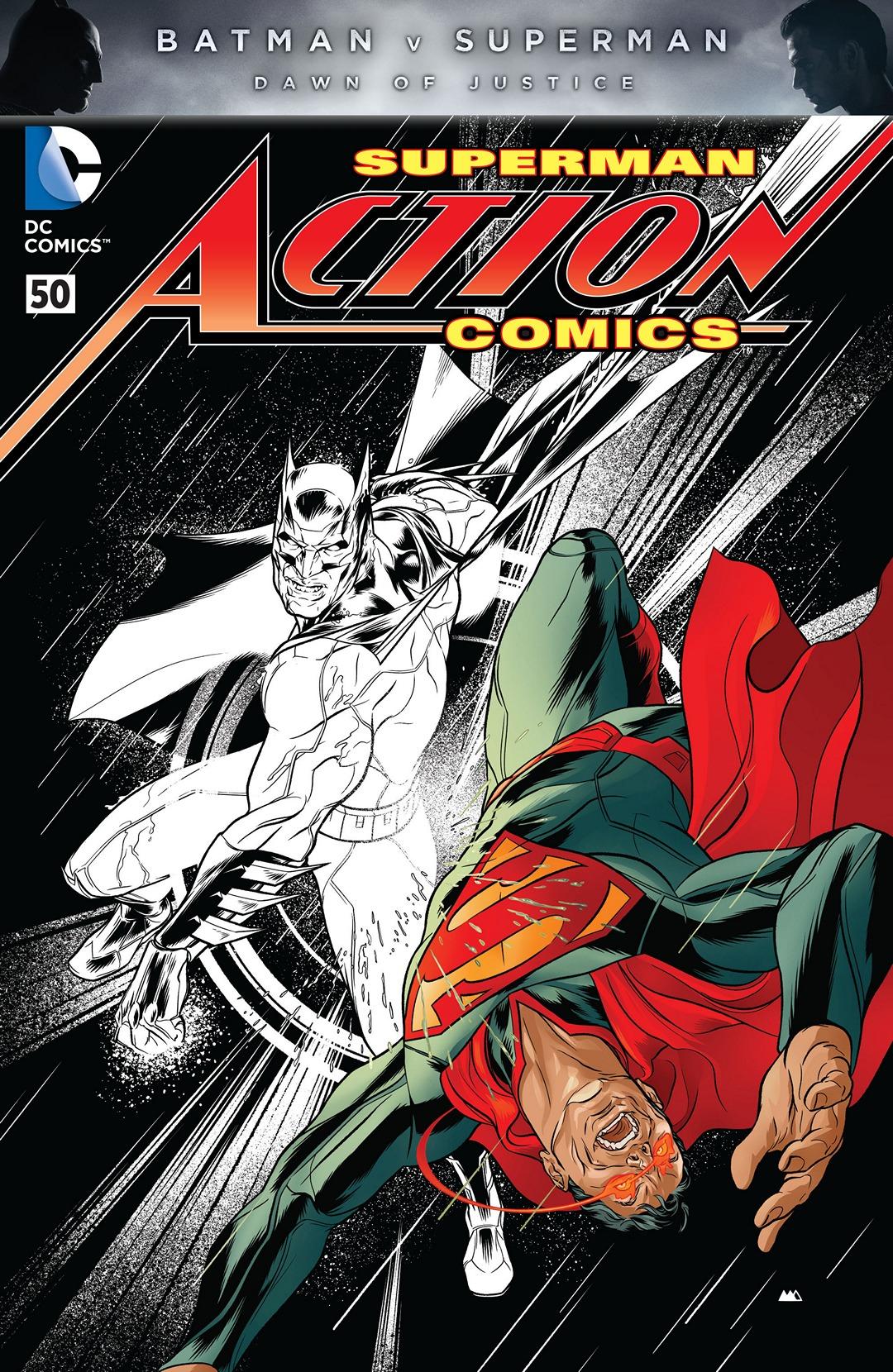 Action Comics Vol 2 50 Spotlight Variant.jpg