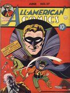 All American Comics 027