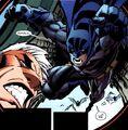 Batman 0291