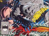 Batman Vol 1 420