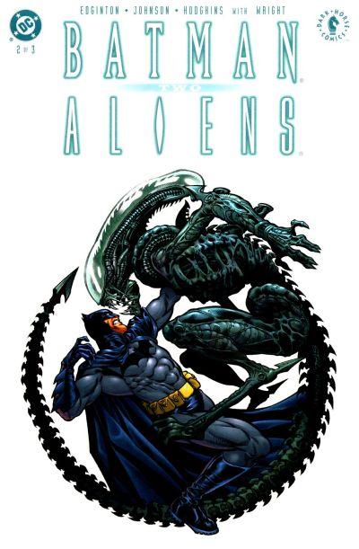 Batman Aliens Vol 2 2.jpg
