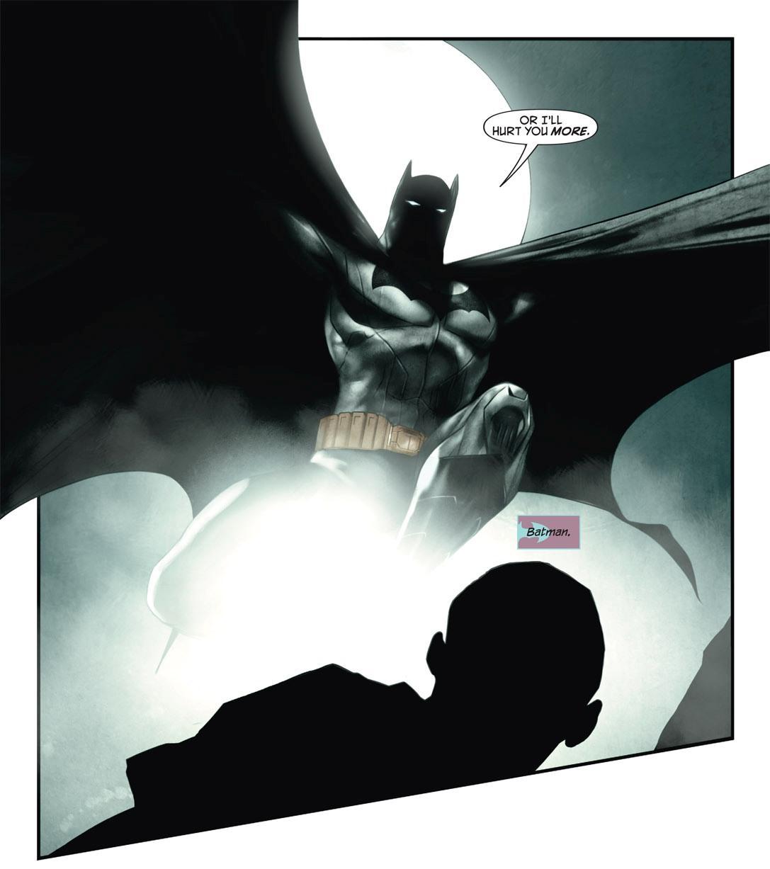Batman Prime Earth 0006.jpg