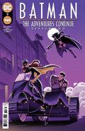 Batman The Adventures Continue Season Two Vol 1 3