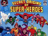 DC Special Blue Ribbon Digest Vol 1 22