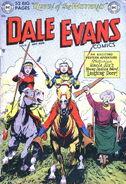 Dale Evans Comics Vol 1 18