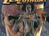 Dollar Comics: Luthor Vol 1 1