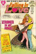 Falling in Love 128