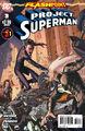 Flashpoint Project Superman Vol 1 3