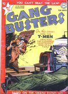 Gang Busters Vol 1 7