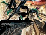 Green Lantern: Revenge of the Black Hand (Collected)