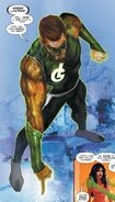 Hal Jordan Earth 11 001
