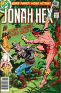 Jonah Hex v.1 18