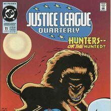 Justice League Quarterly 11.jpg