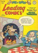 Leading Comics Vol 1 24