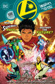 Legion of Super-Heroes Vol 8 12