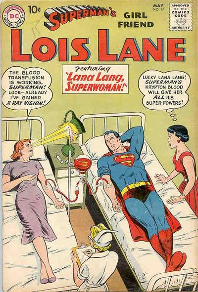 Lois Lane 17.jpg