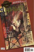 Millennium Edition Hellblazer Vol 1 1