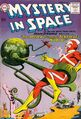 Mystery in Space 60