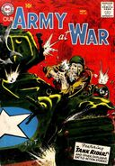 Our Army at War Vol 1 64