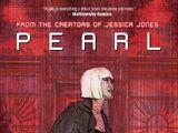 Pearl Vol 1 2