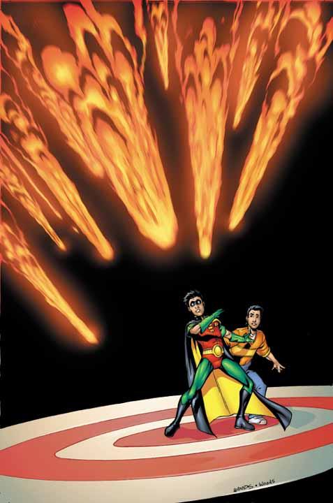 Robin Vol 2 88