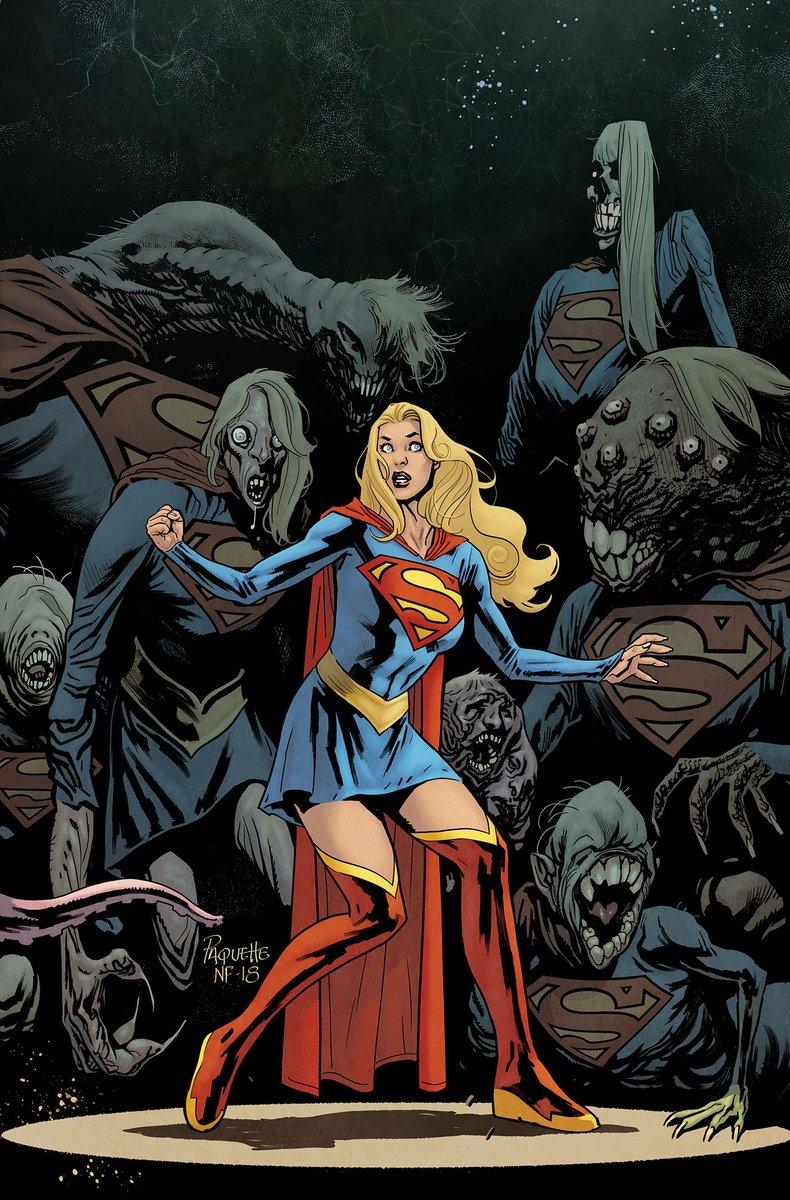 Supergirl Vol 7 28 Textless.jpg