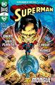 Superman Vol 5 22