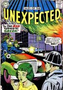 Tales of the Unexpected 85