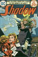 The Shadow Vol 1 7