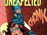 The Unexpected Vol 1 215