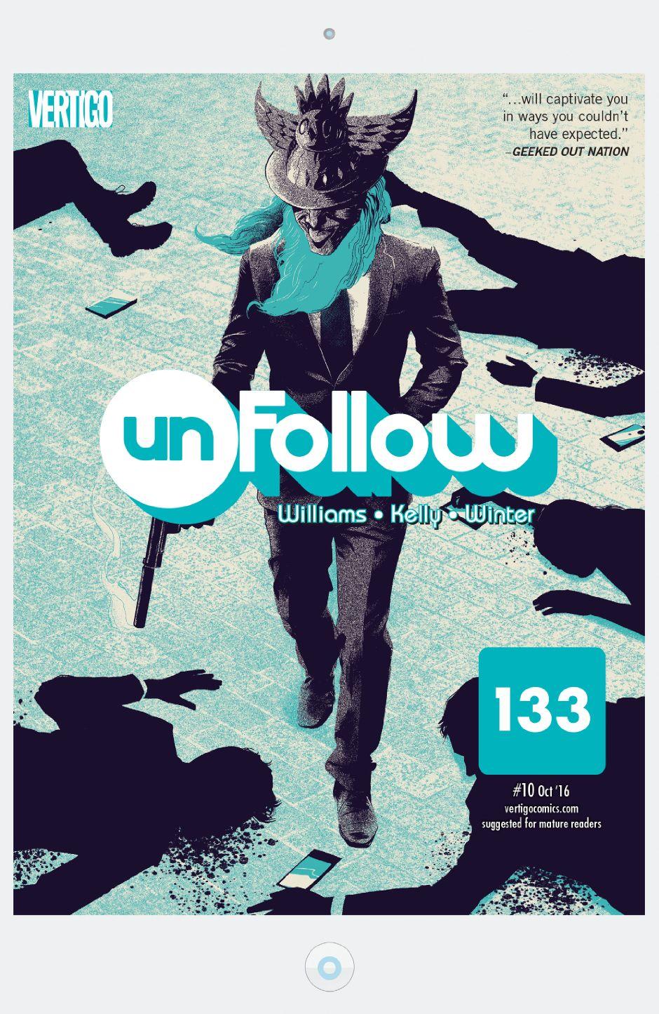 Unfollow Vol 1 10