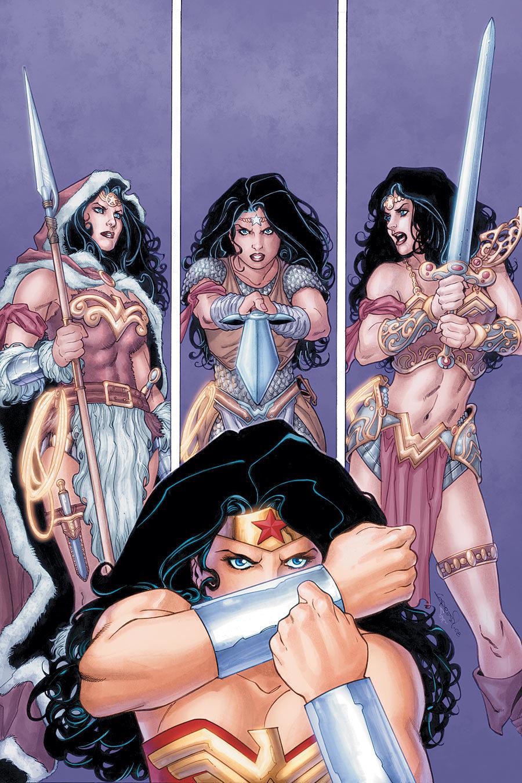 Wonder Woman Vol 3 20 Textless.jpg