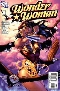 Wonder Woman v3 1 Cover.jpg