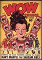 Wow Comics Vol 1 18
