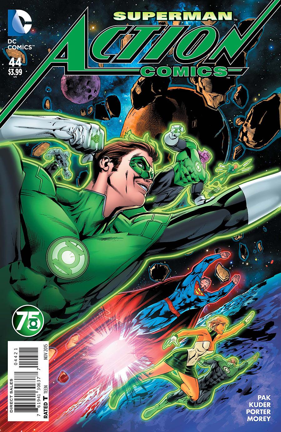 Action Comics Vol 2 44 Green Lantern 75th Anniversary Variant.jpg